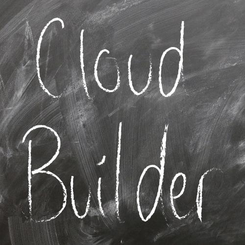cloud builder