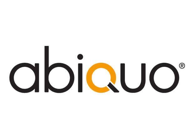 abiquo