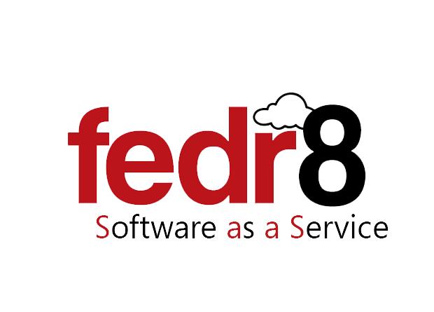 fedr8