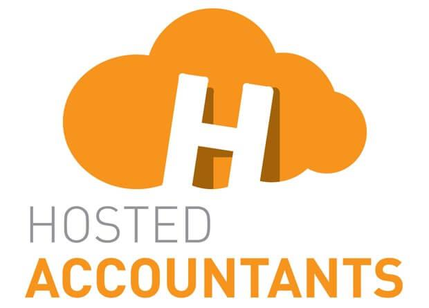hosted accountants