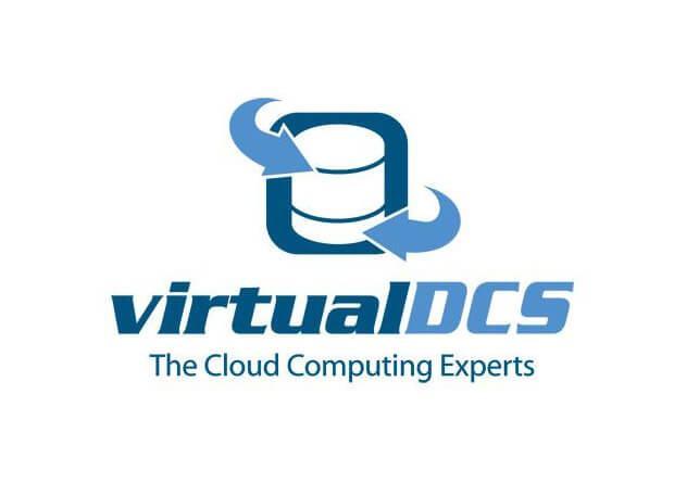 virtualDCS