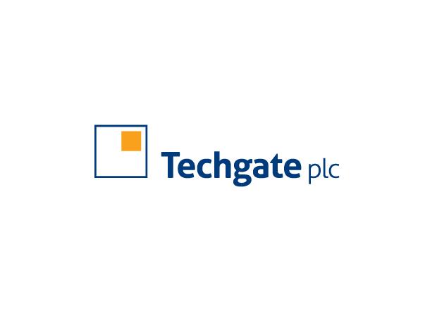 techgate