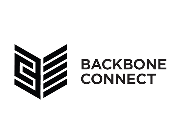 backbone connect