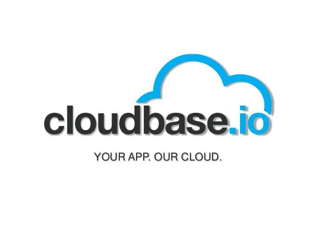 cloudbase.io