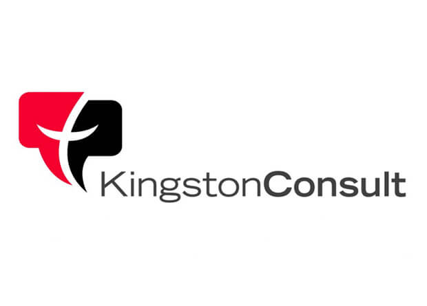 kingston consult
