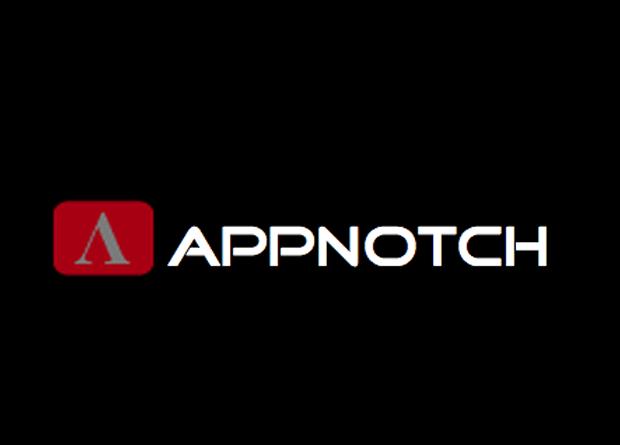 appnotch