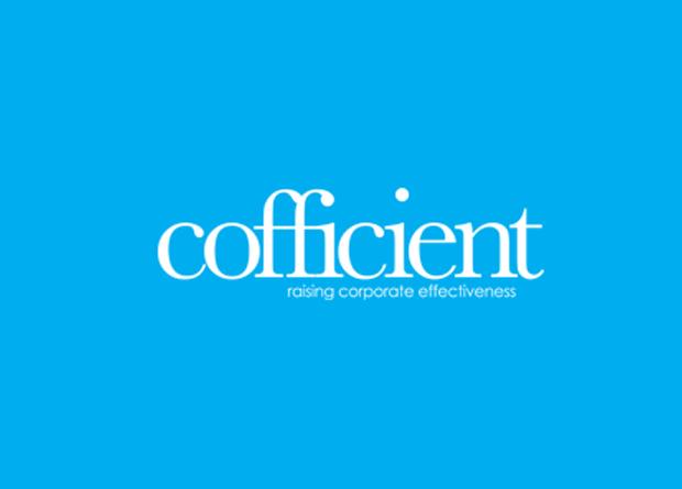 cofficient