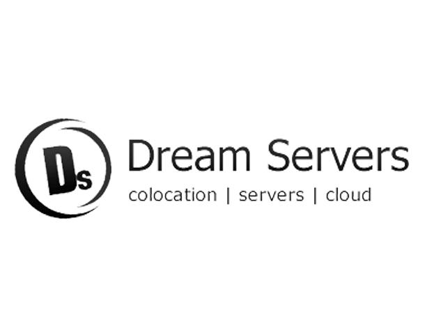 dream servers