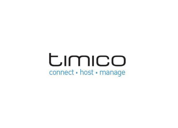 timico