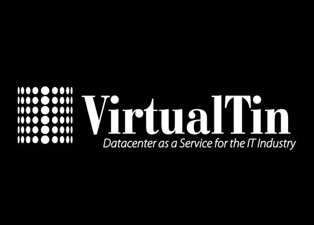 virtualtin