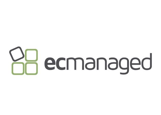 ecmanaged