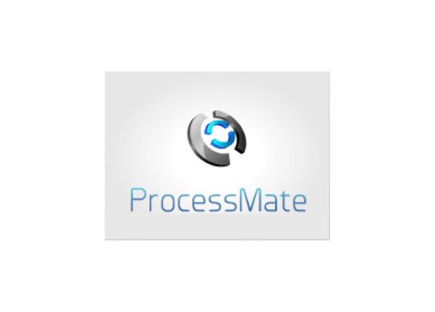 processmate