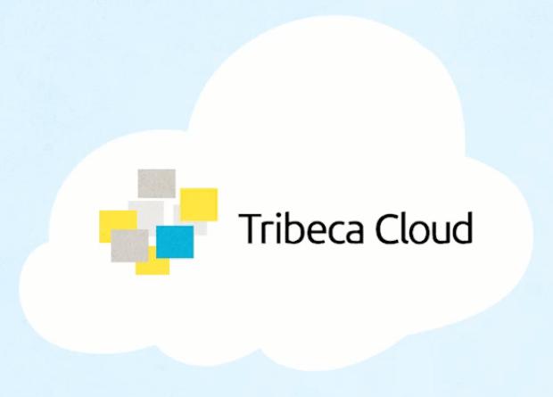 tribeca cloud