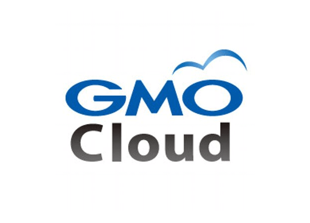 gmo cloud