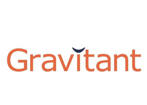 gravitant