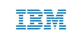 IBM_logo_270x130px