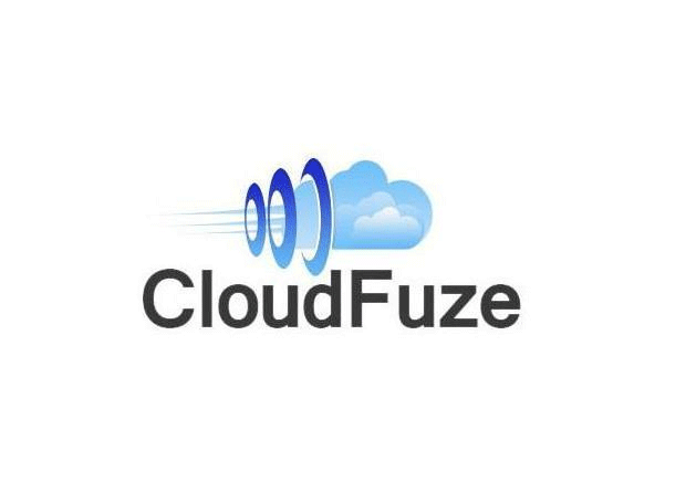 cloud fuze
