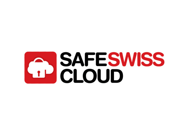 safeswisscloud