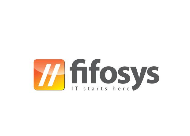 fifosys