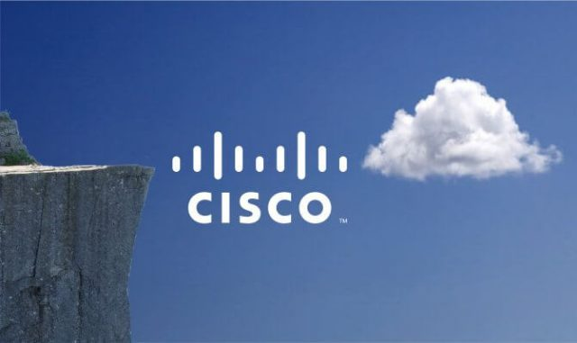 cisco-rock-cloud