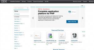 ibm-cloud-marketplace