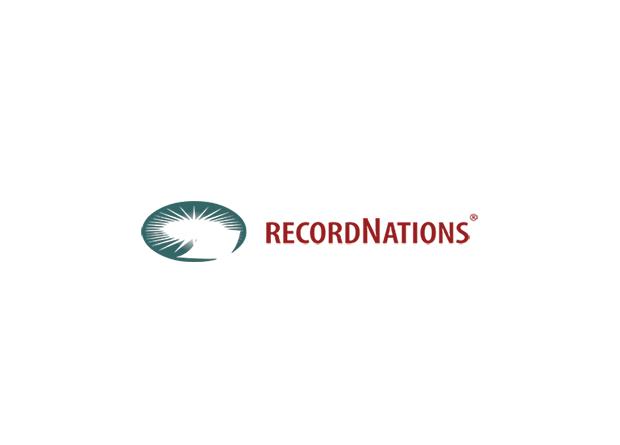 recordnations