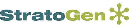 stratogen-logo