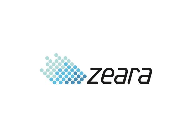 zeara
