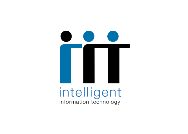 intelligent IT