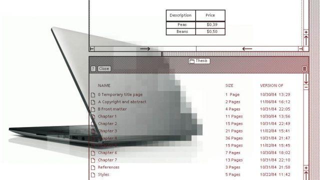 pixel_laptop