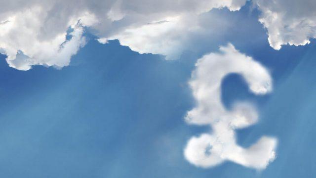 pound_cloud