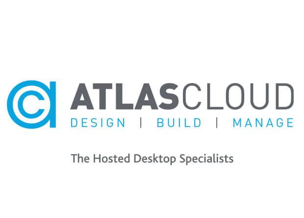 atlas cloud