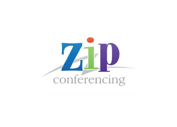 zip conf