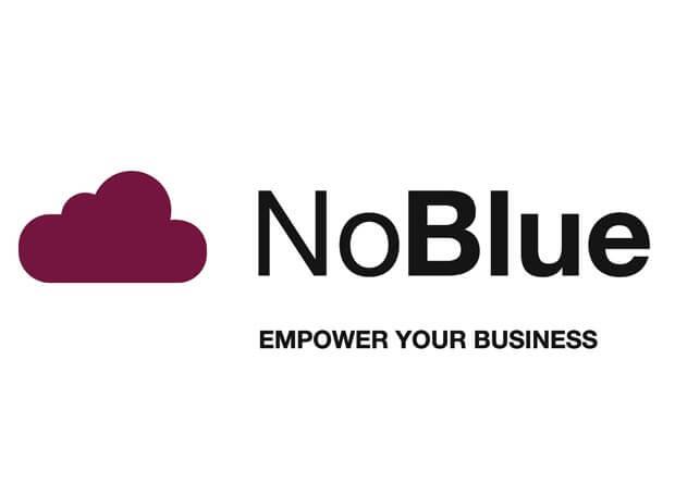 noblue