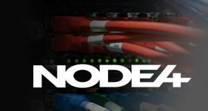 node4_cables