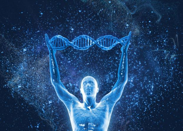 Le lien Science, Sport, Spiritualité