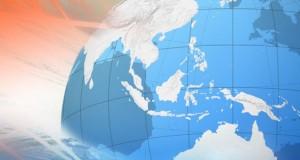 Cloud Asia