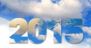 cloud in 2015