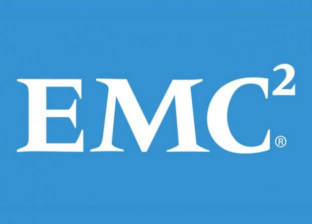 EMC hybrid