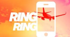 ring_ring