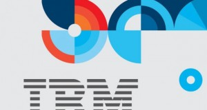 GTT and IBM