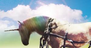 Workhorse unicorn