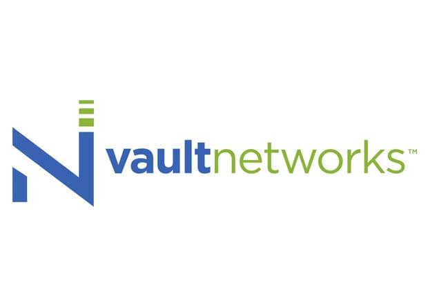 vaultnetworks