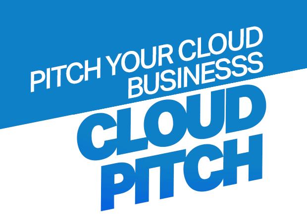 Cloud Pitch