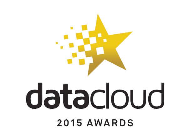 datacloud awards
