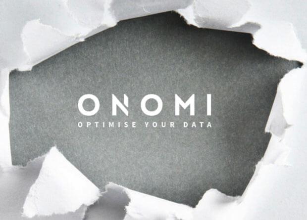 Onomi