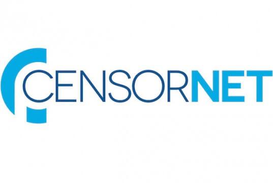 Censornet