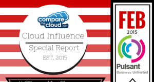 CloudInfluence February special