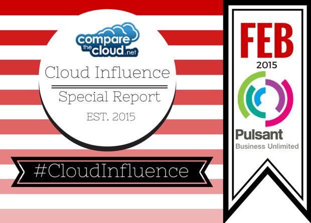 CloudInfluence February special