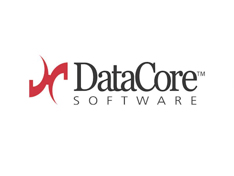 datacore 620x445